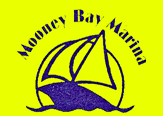 Mooney Bay